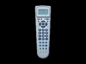 Popular model|AC-04E