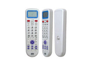 Air conditioner Universal Remote Control|AC-07