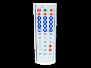 TV Remote Control|AF-36J