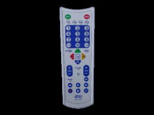 TV Remote Control|AF-39E