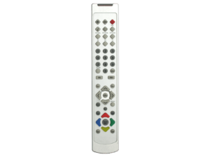 TV Remote Control|AFBK-06