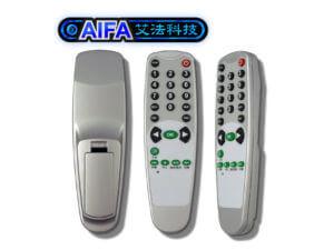 TV Remote Control|AFBK-07