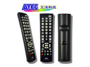 Popular model|AFP-44V3