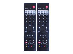 TV Remote Control|AFSN-52E