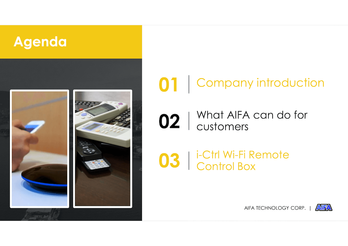 AIFA TECHNOLOGY CORP-a2