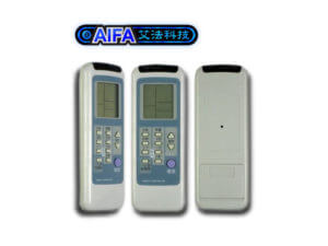 Air conditioner Universal Remote Control|ARC-01
