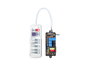 Air conditioner Universal Remote Control|ARCB-01