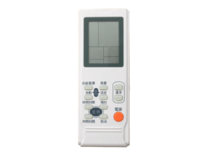 Air conditioner Universal Remote Control|ARSF-01