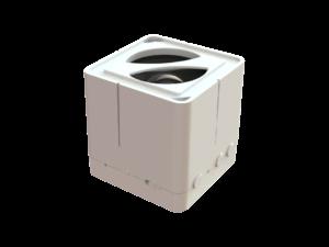 AIFA Bluetooth Speaker