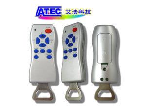Special Remote Control Mold|Opener Remote