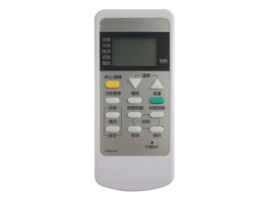 Air conditioner Universal Remote Control|PA8024-M1