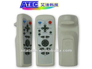 Special Remote Control Mold|Projector Remote