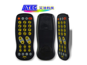 Water-proof Universal Remote Control Mold|Y2