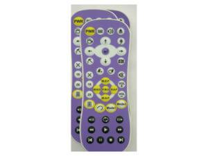Special Remote Control Mold|Y7EP