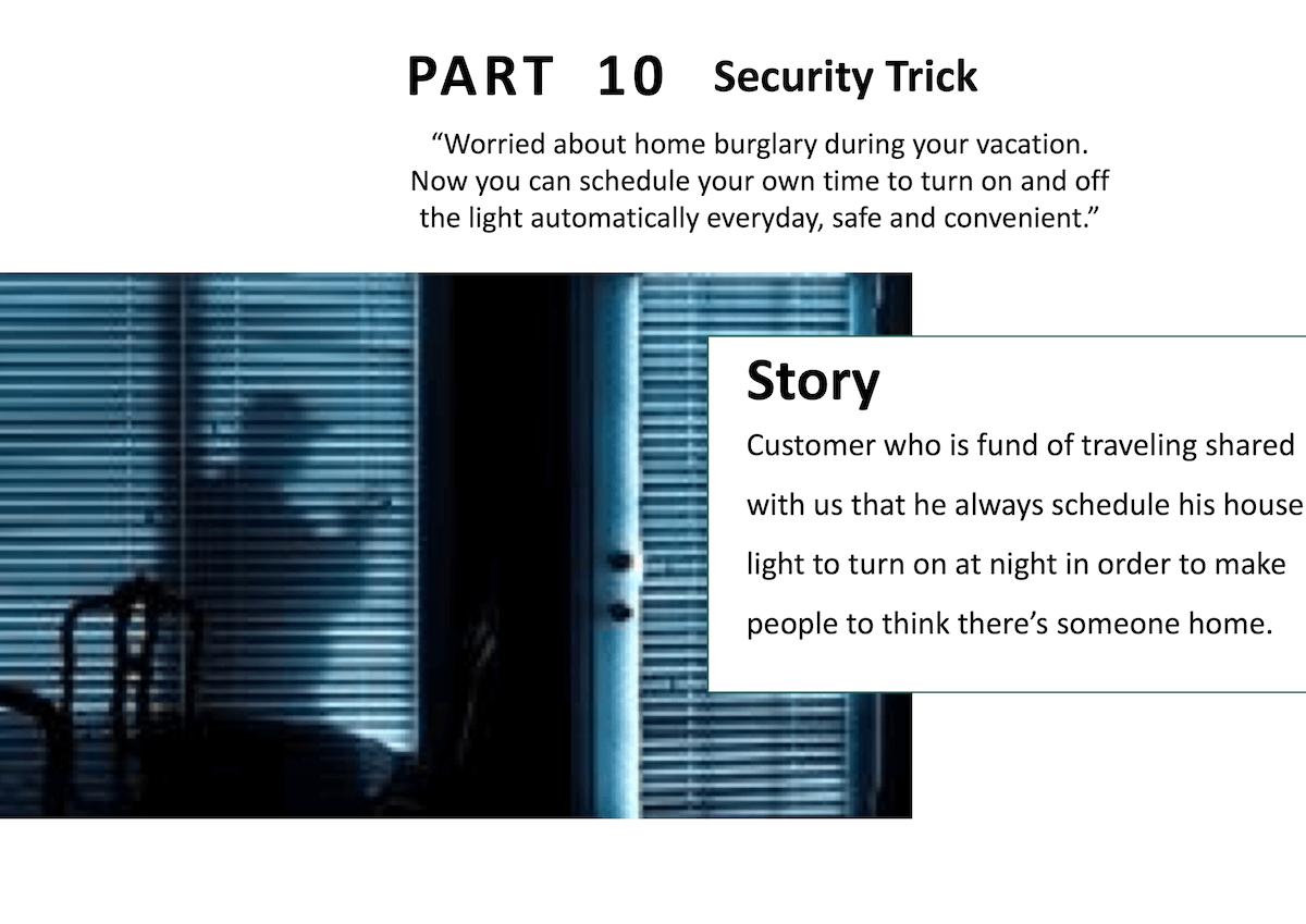i-Ctrl User scenarios-En-12