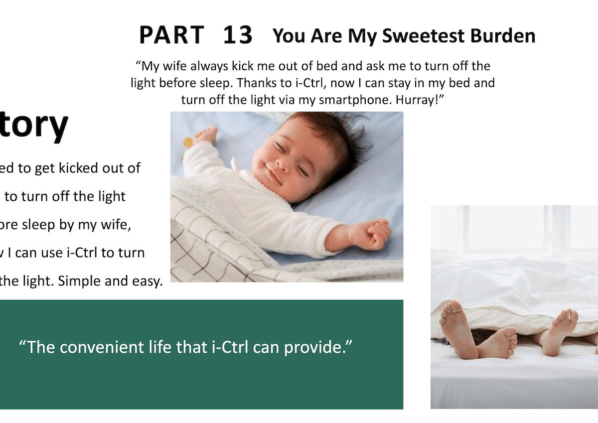 i-Ctrl User scenarios-En-15