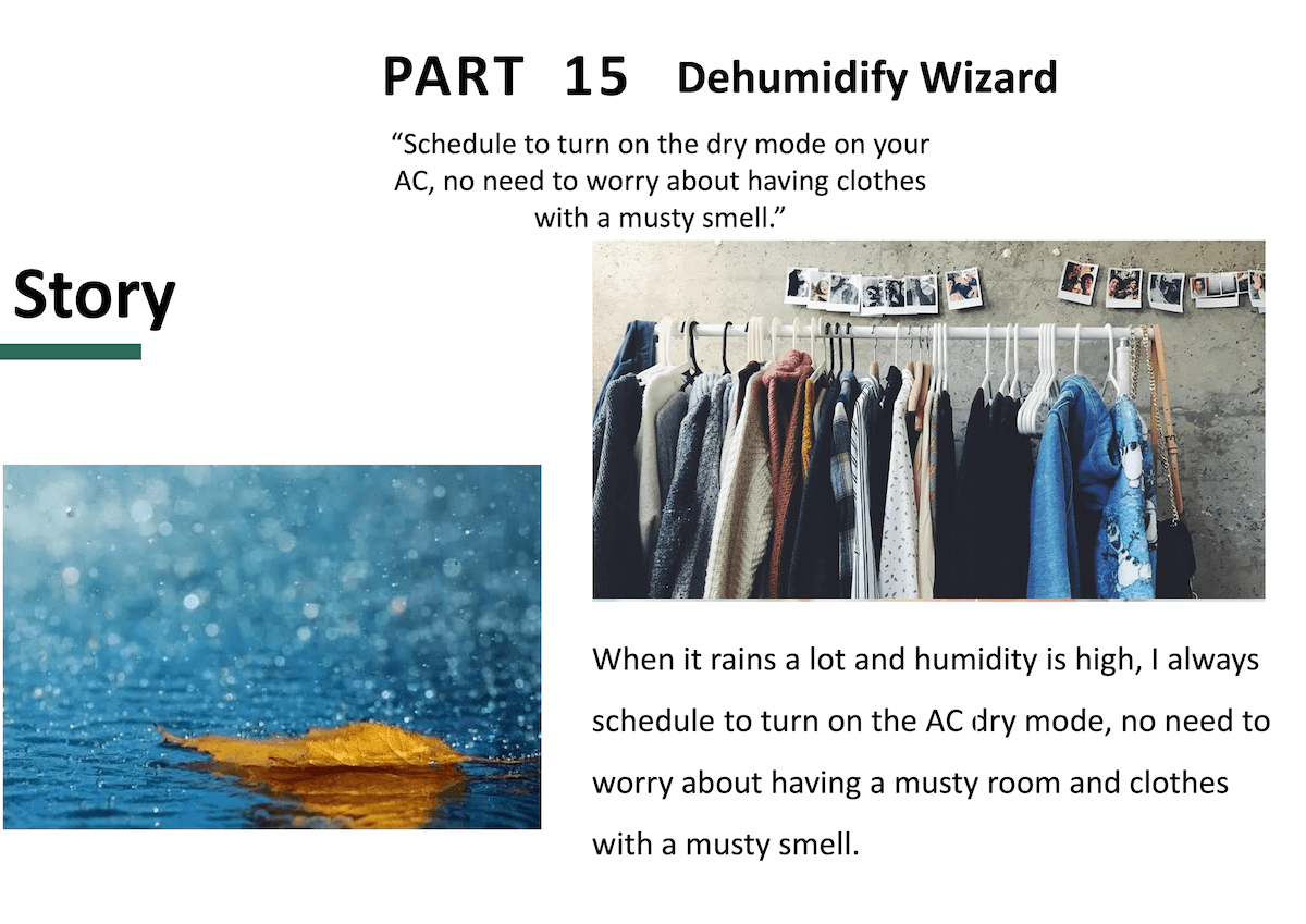 i-Ctrl User scenarios-En-17
